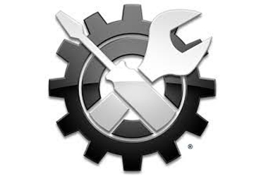 repairing and maintenance