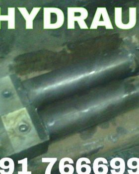 S.K.Hydraulic Cylinder 1
