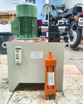 Hydraulic Equipment (1) (1)