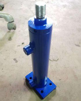 cylinder india