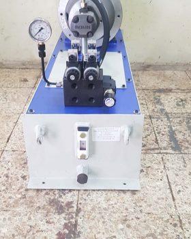 hydraulic mumbai