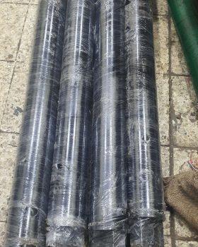 Hydraulic Cylinder India