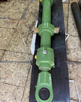 JCB Hydraulic Cylinder